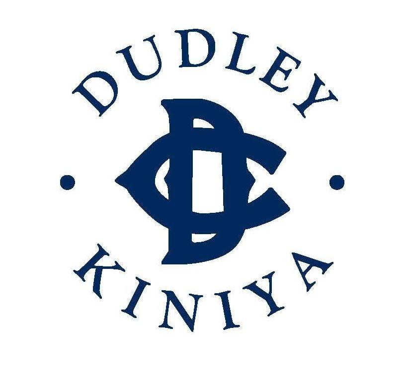 Dudley_Kiniya Navy Small Logo.jpg
